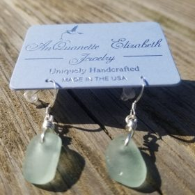 sea-glass-earrings