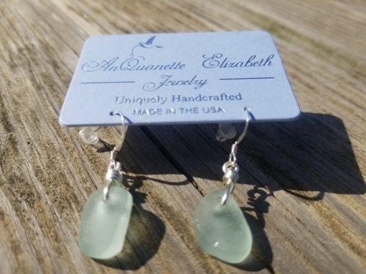sea-glass-earrings